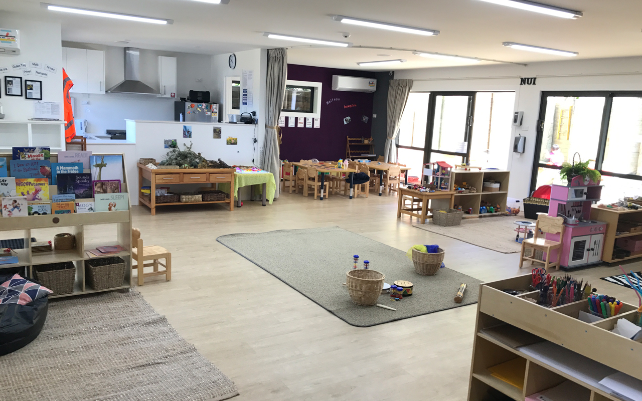 handandhand-birkenhead-early-learning-centre-gallery_birkenhead_4-20190613011253363