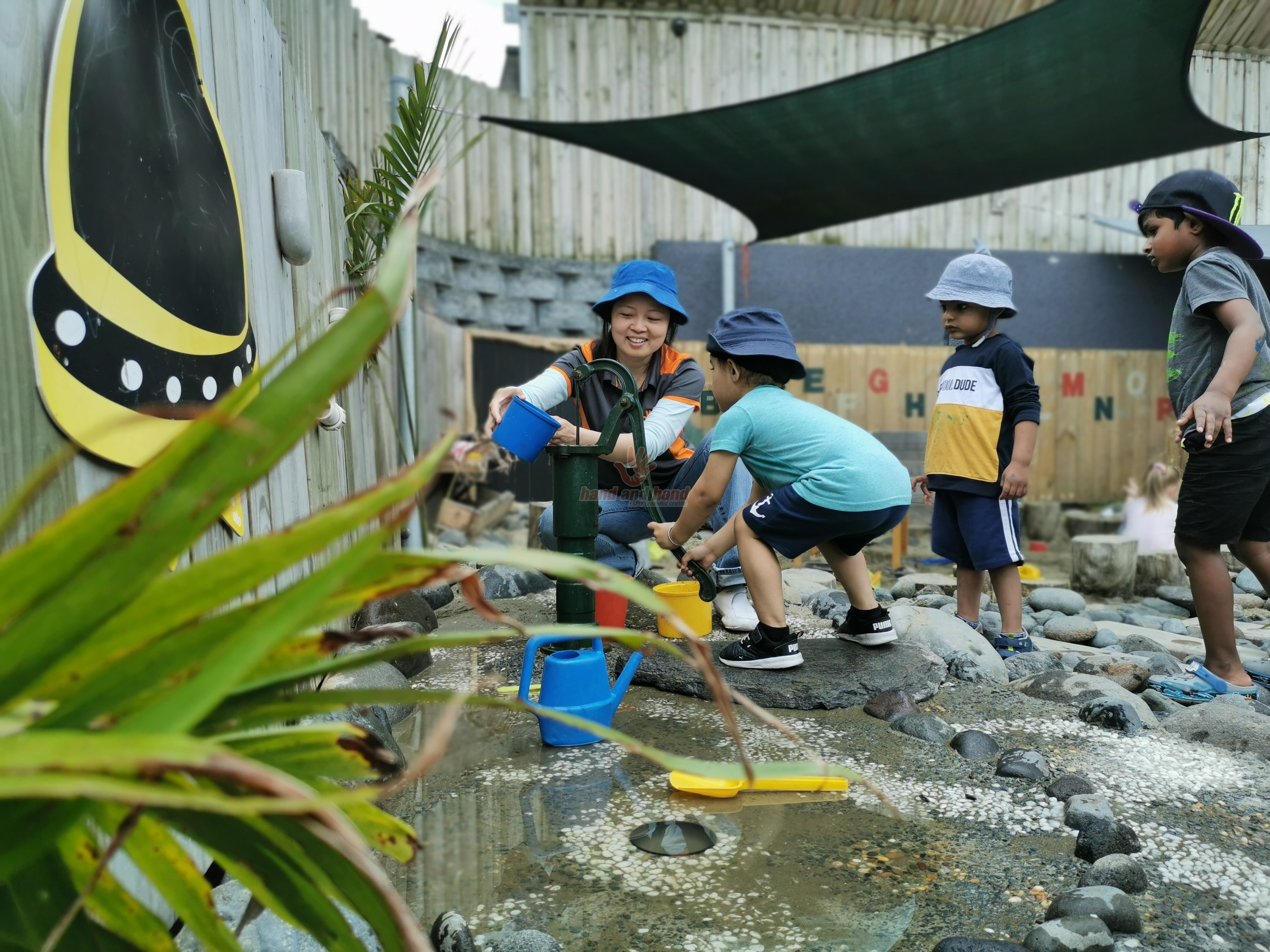 handandhand-flat-bush-early-learning-centre-IMG_20191127_114117-20200205022021954-watermarked
