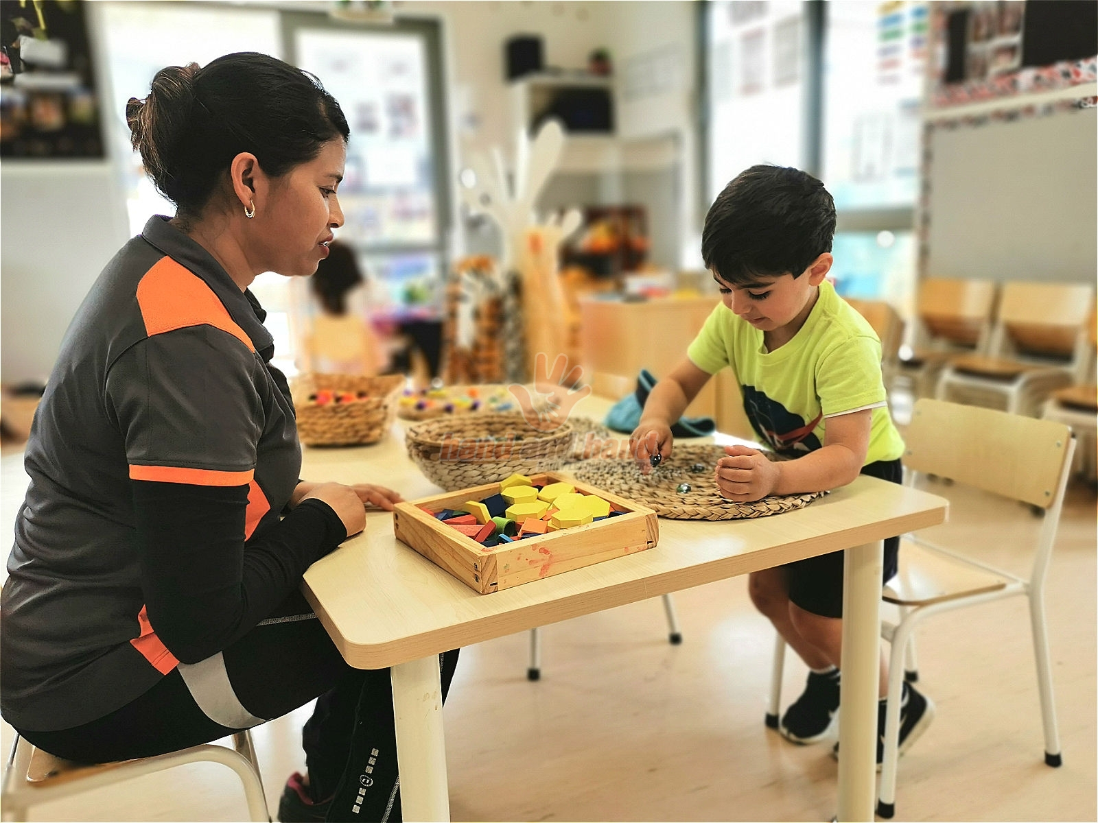 handandhand-flat-bush-early-learning-centre-IMG_20191127_115011_web-20200205022020736-watermarked