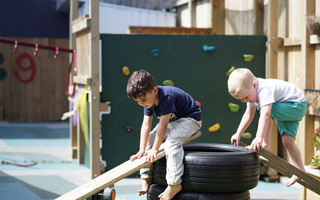 handandhand-flat-bush-early-learning-centre-gallery_flatbush_4-20190613012012878