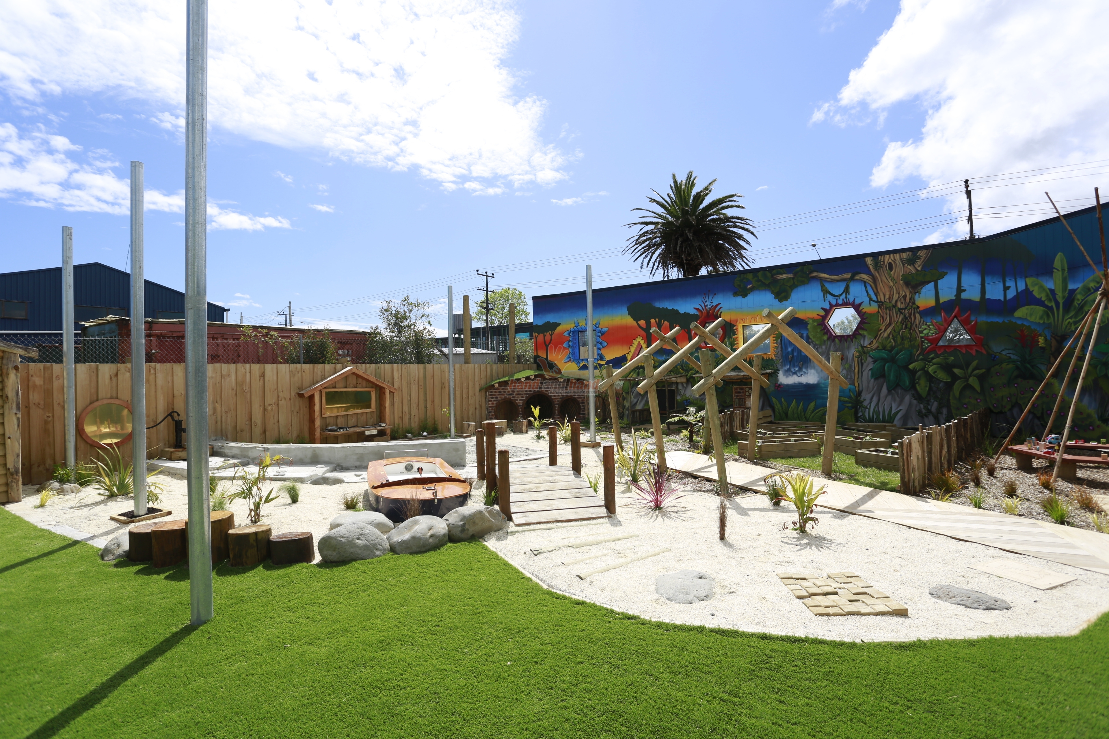 handandhand-kumeu-early-learning-centre-_B4C6384-20200205015040772-watermarked