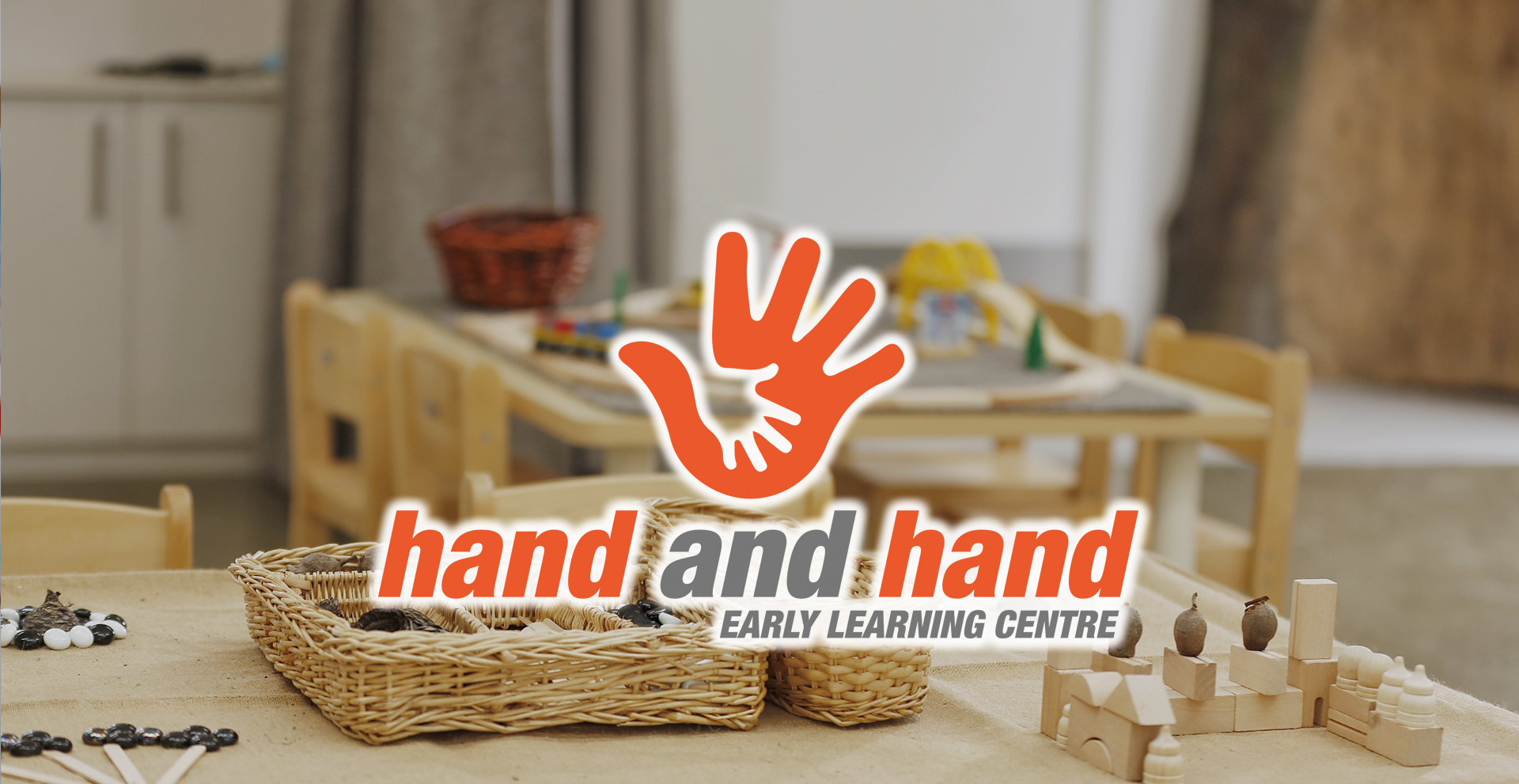 2019_06_13_handandhand-early-learning-centre-auckland-flat-bush